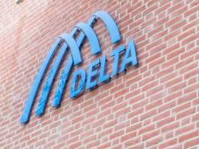 Vattenfall neemt energietak van DELTA over