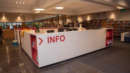 Bibliotheken heropenen de deuren onder veilige voorwaarden