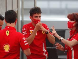 Het triumviraat in de F1 kleurt helemaal rood, of hoe Ferrari regeert... achter de schermen