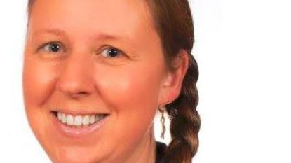 VLD-SD betreurt ontslag Sigrid De Ridder