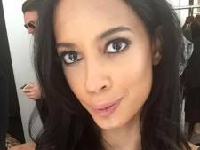 Zwangere realityster Lyric McHenry (26) dood gevonden in New York