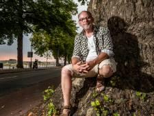 GroenLinks wil strengere regels voor kappen van bomen in Deventer