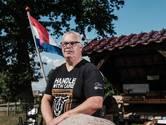 Verliefd op het corso na een kampeertrip in Lichtenvoorde