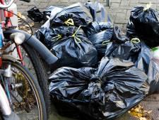 Wethouder Almere roept inwoners op om stad schoon te houden