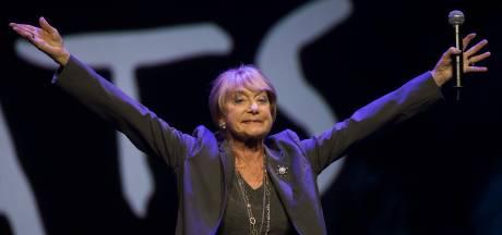 Choreografe musical Cats op 92-jarige leeftijd overleden