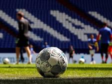 Le syndicat allemand des joueurs craint une augmentation des footballeurs au chômage