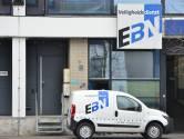 Politie onderzoekt 'inside job' bij megakluisjesroof Oudenbosch