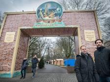 Binnenstad Breda zet deur open voor volgende editie Winterland