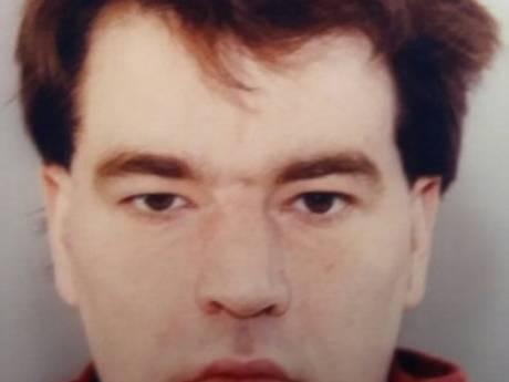 Politie zoekt al twee weken naar vermiste agressieve man in Ermelo
