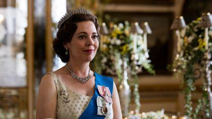 "Makers 'The Crown' stellen teleur: ""Nee, we gaan het verhaal van Harry en Meghan niét verfilmen"""
