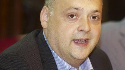 Privébedrijf checkt of Antwerpse leefloners geen huis in buitenland hebben