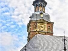 Klokkenoorlog in Beek na simpele vraag: Mag het gebeier 's nachts alsjeblieft uit?
