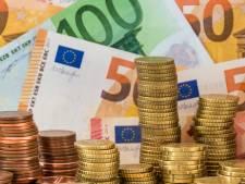 Grote loterijprijs valt in Prinsenland