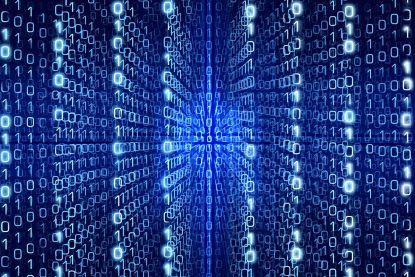 Bedrijven zijn niet gewapend tegen datalekken