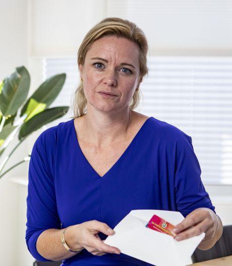 Oldenzaalse Evelien is klaar met Kadolstermennekes: 'Vrouwen uitsluiten niet meer van deze tijd'