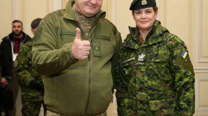 Kiev keurt omstreden Donbass-wet goed, Rusland reageert razend
