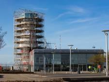Overijssel schrijft minister en Kamer bezorgde brief over Lelystad Airport