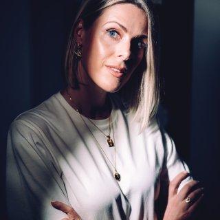Vlaanderens invloedrijkste modeblogster: 'Ik zei de hele tijd tegen mijn vriend: 'Dit kan niet! Ik ben te jong om te sterven!'