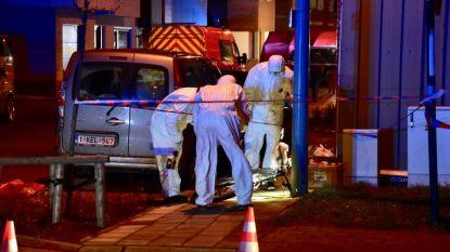Fatale schietpartij gevolg van mislukte drugsdiefstal, naast schutter (20) nog drie andere jongeren opgesloten