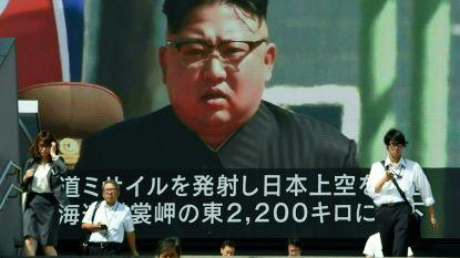 Belangrijke Noord-Koreaanse kernwapenexpert overleden