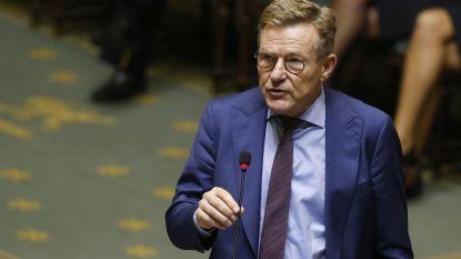 Gat in begroting kleiner dan verwacht: tekort van 'slechts' 5 miljard, volgens Europese Commissie