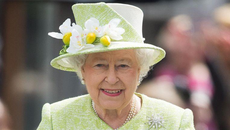 op welke dag is de koningin jarig Queen Elizabeth werd 65 jaar geleden koningin. En sindsdien ziet  op welke dag is de koningin jarig