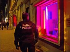 Pas d'Eros Center à Liège: la Ville privilégie la piste d'une zone où la prostitution sera tolérée