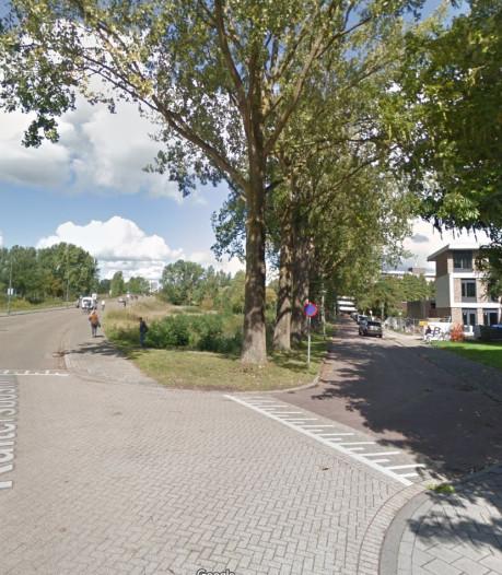 Breda pakt verkeersveiligheid rond Internationale Campus aan