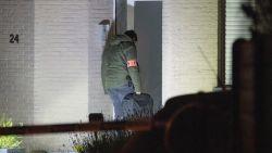 """Granaat in appartementsgebouw in Wommelgem blijkt nep te zijn: """"Geen connectie met Antwerpse drugsoorlog"""""""