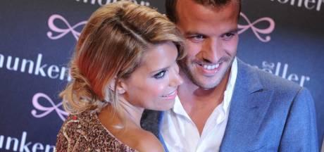 Rafael: 'Scheiding zwaarste periode in mijn leven'
