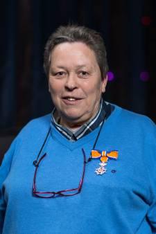 Helmondse 'wijkmoeder' Mies van Bree overleden
