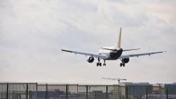 Belgische regering staat reizen buiten Europa toch nog niet toe