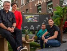 De Librije begint tweede Brass Boer in hartje Zwolle