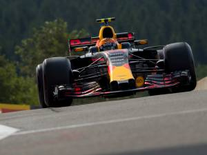 De jaarkalender van de Formule 1: Wanneer beginnen de Grands Prix?