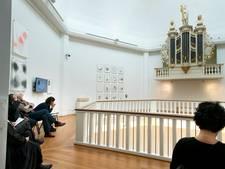 Museumdirecteur wil af van orgel in Museum Arnhem