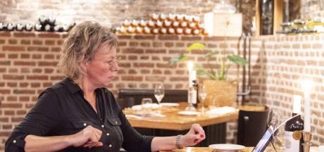 Ondernemers en sportclubs in Twente en Achterhoek berusten in nieuwe regels: 'Wat is nu een maand?'
