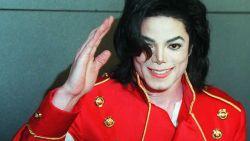 Rechtszaken van Jackson-slachtoffers gaan mogelijk toch door