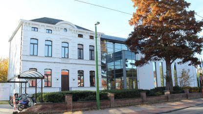 Kunstacademie Zwijndrecht breidt uit en verhuist