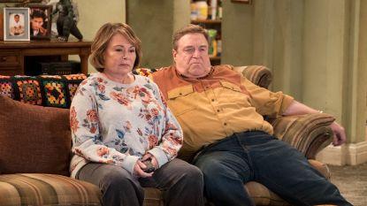 Tweede seizoen voor revival van Amerikaanse tv-serie 'Roseanne'