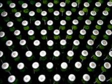 Boete van 1400 euro dreigt voor Nijmeegse cafés die bierpakketten aanbieden