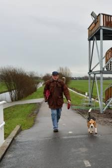 Dorpsteam Driebruggen verliest vertrouwen en heft zichzelf op