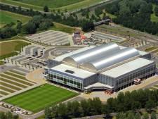 Arnhem wil Vitesse buiten laten spelen tijdens Songfestival
