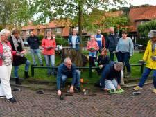 Waar viel nou precies die bom? Audiotour vertelt verhaal van Amersfoortse wijk in de oorlog