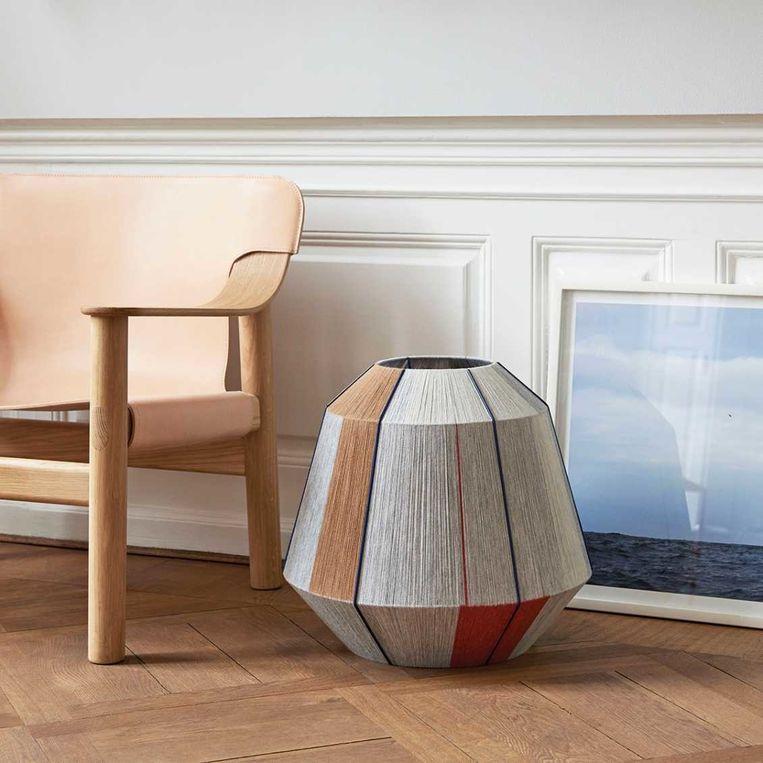 Lamp Bon Bon, richtprijs: 499 euro (medium).