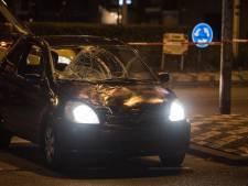 Spijt blijft uit bij verdachte na dodelijk ongeluk Tilburg