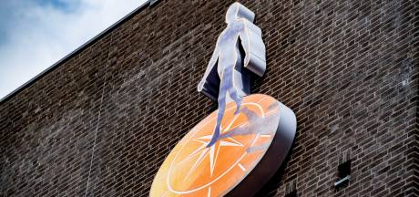 Rabobank Zevenbergen blijft voorlopig  gesloten