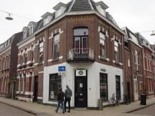 Frietstad Tilburg was toch niet klaar voor 'patataristas': Potato Time dicht