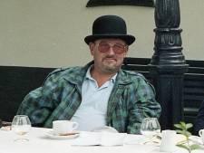 Piet Daalhuisen was omroepman, muzikant en betrokken Soester, tot hij zich in zijn laatste jaren meer terug trok