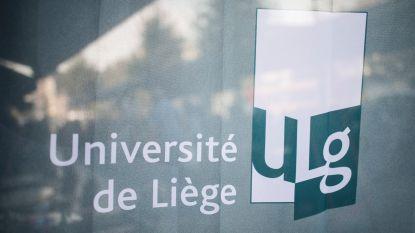 Universiteit Luik ontwikkelt geautomatiseerde test: binnen een halve dag betrouwbare resultaten