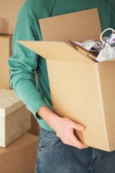 Vrouw licht twintig mensen in Eindhoven op met nepwoning: 'Moet verhuisdozen van mijn zoontje weer uitpakken'